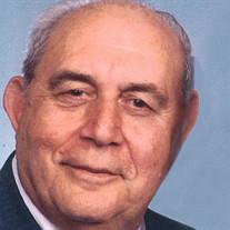 Mr. Frank F. Traglia