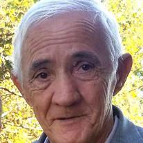 Gjon Selitaj