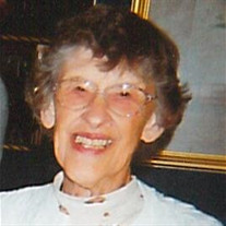 Donna Marie Nibel