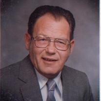 "John H. Stansfield ""Jack"""