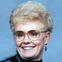 Hilda A. Grabach