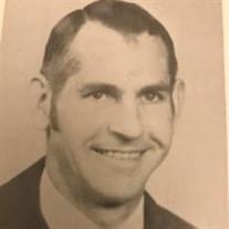 James R.  Mobbs Sr.