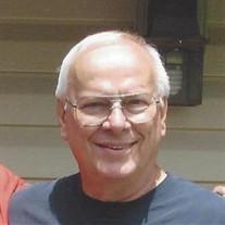 Donald L. Meade