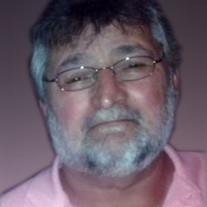 James E. Leonti