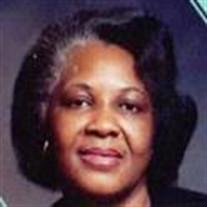 Ernestine Knox