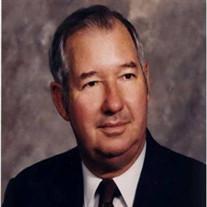 Norman C. Hatfill