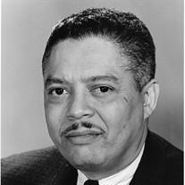 Dr. John  H. Williams  Jr.