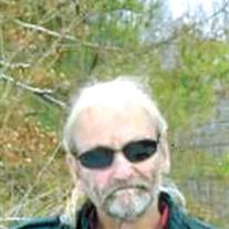 Roger  Gene  Chick