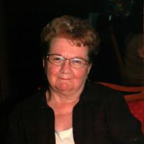 Marilyn Tank Heindel