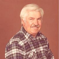 Mr. Howard Lee Stack