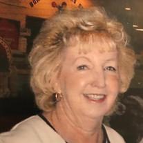 Mary  M Lambert