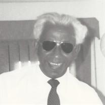 Mathews Azhikakath