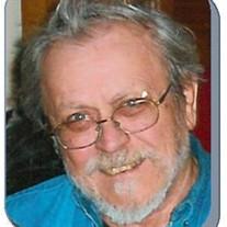Daniel  J. Shewchuk