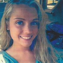 Kelli Leigh Kieffner