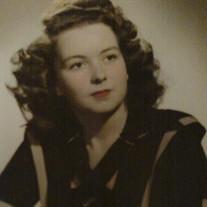 Helen Davis