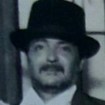 Robert G. Lupica