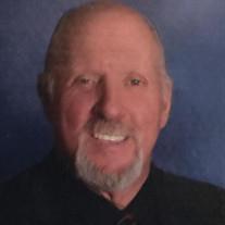 Mr. Donald R. Paulich