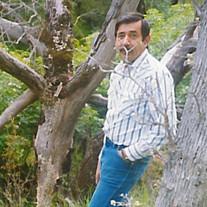 Ron Vasconcellos