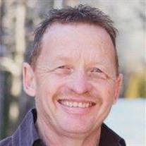 Stan R. Heitsman