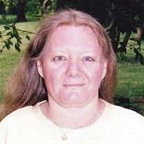 Cindy Poirier