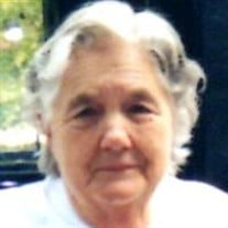 Betty J. Garretson