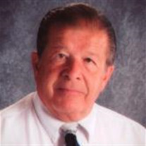 Robert L. Ripp