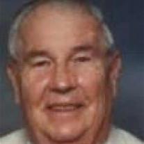 Robert  F. Hughes