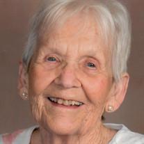 Beverly J. Pittenger
