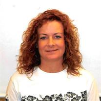 Jodie A. Smith