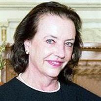 Ann Marie Duffy
