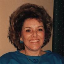 Jean Louise Shelton