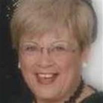 Marilyn Louise Sadowski
