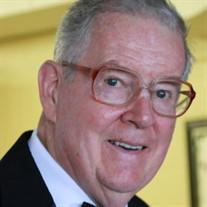Robert J Rairigh