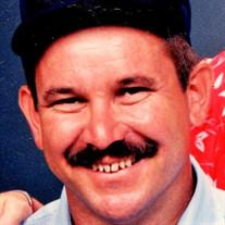 Randall Frasher