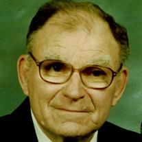 William W. Starr