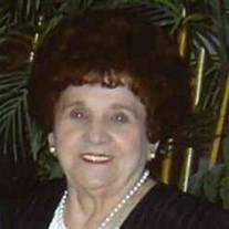 Ethel Elizabeth  Kalakie