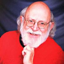 John M. Pulbratek
