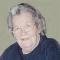 Virginia B. Kletz