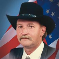 Craig Eugene Smith