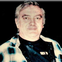Fred  Randall Hale