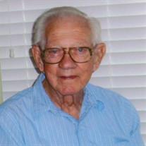 Glen Roosevelt Kilgore