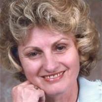 Louise Cummings