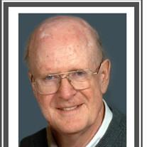 Guy W. Packard