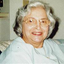 Alice S. Zieske