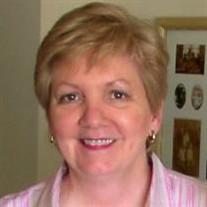 Doris McCauley Smith