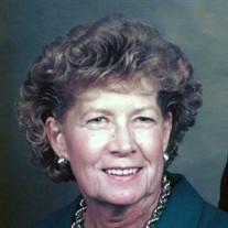 Lorraine Hilsenhoff