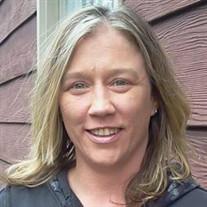 Melissa Bratsch
