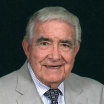 Albert W. Howells