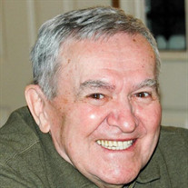Joseph J. Kozeluh