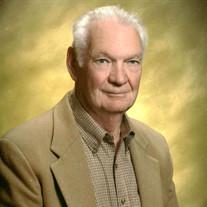 Dr. Bernard J. Liddy